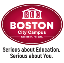Boston City Campus & Business College